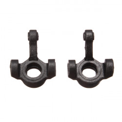 HSP 94480 1/24 Steering Arm Mounts(L/R) Climber/Crawler Parts 48006