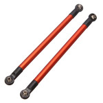 HSP 94680 1:18 RC Car Spare Parts Side Linkage 68015 RC Toys & Hobbies