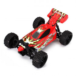 HSP 94815 1/18 4WD Electric Power Off Road RC Buggy