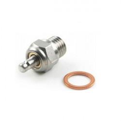 HSP N3 N4 Glow Plug Spark Plug 70117 For RC Cars