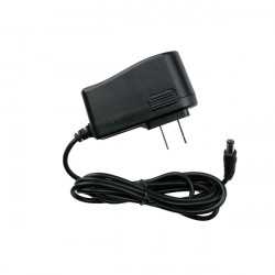 Hisky FBL100 RC Helicopter Spare Parts Charger
