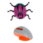 Infrared Wall Climbing Spider RC Toys RC Mini Wall Climber RC Toys & Hobbies