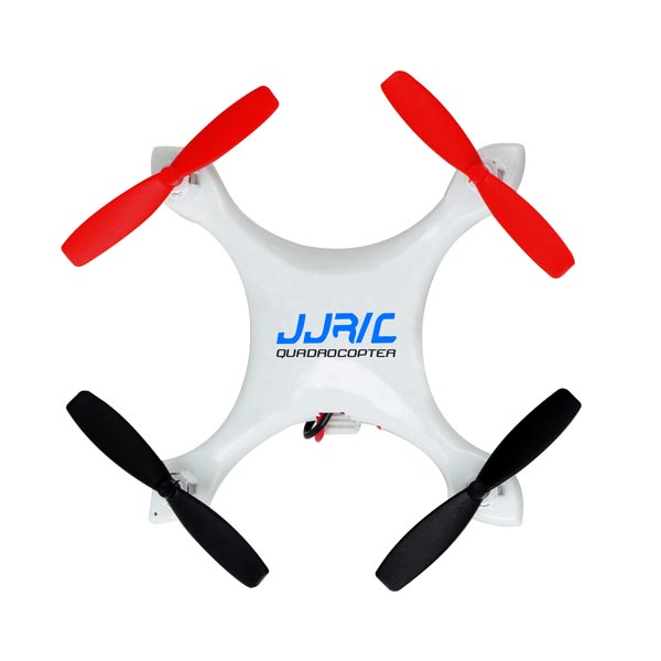 JJRC 1000A 2.4G 6 Axis Gyro RC Quadcopter BNF RC Toys & Hobbies
