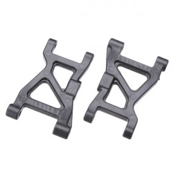 KD-Summit S600/610 RC Car Parts Real Arm 2PCS