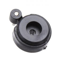 KD-Summit S600/610 RC Car Parts Servo Rocker Arm