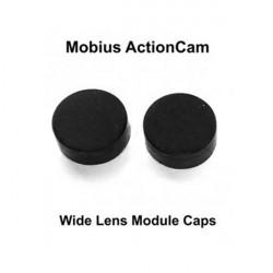 Lens Lock för Mobius Action Sport Kamera Vidvinkelobjektiv Module