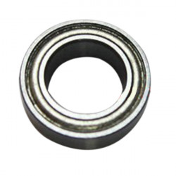 MJX T40C RC Helicopter Spare Parts Bearing