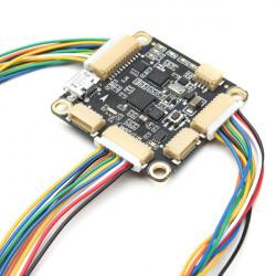 Mini APM2.72 FLys Controller til Mini QAV250 RC Quadrokopter Droner