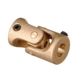 Mini Metall Universal Joints