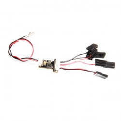 Mini PPM Encoder For APM Pixhawk Flight Controller