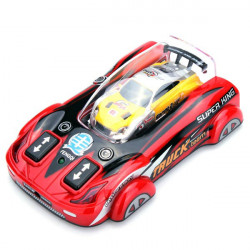 Mini Racing 1/63 Rc Elektrische Drift Model Car