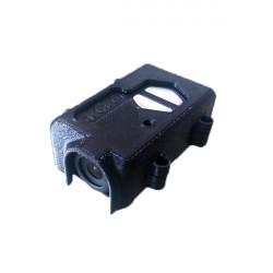 Mobius Kamera Actioncam Skyddsfodral för FPV Vidvinkel / Normalobjektiv