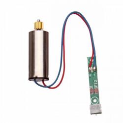 Nio Eagle Galaxy Visitor 3 Medurs Motor med LED NE60012910 / 2