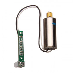Nine Eagle Galaxy Visitor 3 Counter-clockwise Motor with LED