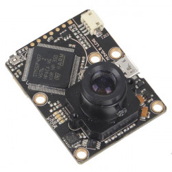 PX4FLOW V1.3.1 Optical Flow Sensor Smart Camera PX4 PIXHAWK Compatible