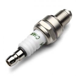 Rovan BAJA5B Spark Plug 67.016 HPI HSP