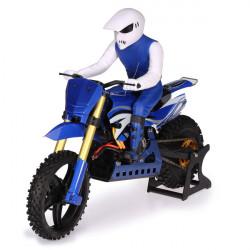 SKYRC SR4 1/4 Skala Super Rider RC Motorcykel SK-700001