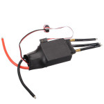 SS Series 200A ESC Brushless For Rc Boat RC Toys & Hobbies