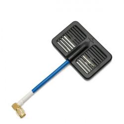 Sharp Vision 5.8G 12dbi Battleax Backfire Antenna For Hawkeye1+
