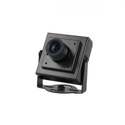 "Sony FPV 1/4"" Sharp CCD 420 TVL PAL Minikamera Luftaufnahmen"