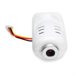 Syma X5C H5C Camera Spare Part
