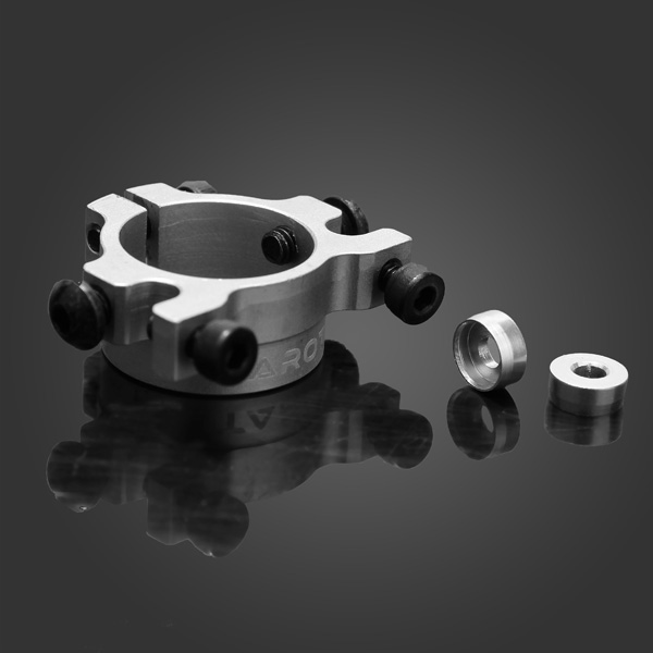 Tarot 450 RC Helicopter Parts Stabilizer Mount Tl45033-02 RC Toys & Hobbies