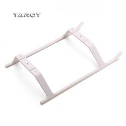Tarot 450 SPORT Landning Skid TL1293-00 / TL1293-01