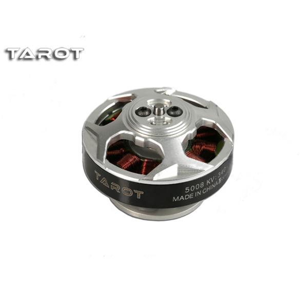 Tarot 5008 340KV Brushless Motor TL96020 For T960 T810 Multicopter RC Toys & Hobbies
