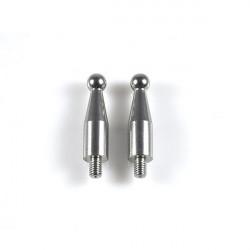 Tarot 500 Flybarless Metall Länknings Bollar TL50129