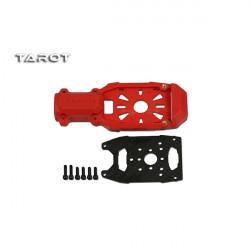 Tarot 680 PRO TL68B25 TL68B26 Kläm Motor Mount Dia 16mm