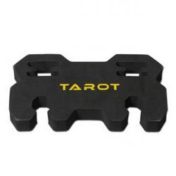 Tarot Dia.16mm Quadrokopter Droner Propeller Rotor Support Fixture TL65B10