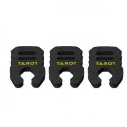 Tarot Dia.25mm Hexacopter Propeller Support Fixture TL96025 3-Pack