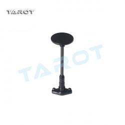 Tarot Plug Type M2.5 22mm GPS Mount Fixture Holder Black TL8X005