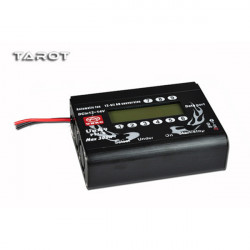 Tarot RC Helicopter Spare Part UNA9 PLUS UN-A9 9S Charger TL2266-02