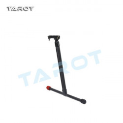 Tarot T-Series Electronic Retractable Landing Gear Skid TL96030