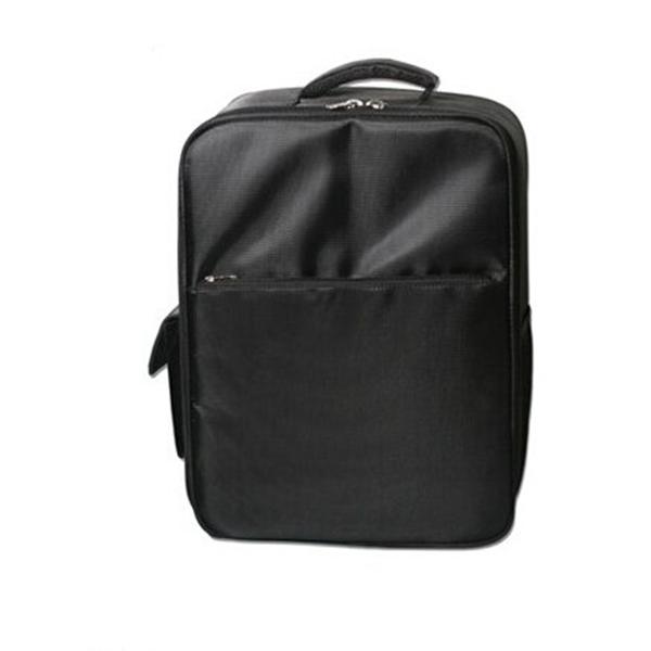 Tarot TL2886 4 axis Backpack Carrying Case for Phantom 1 Phantom 2 RC Toys & Hobbies