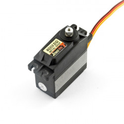 Towerpro MG958 55g 20KG High Torque Digital Metal Gear Servo