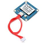 Ublox NEO M8N BN 800 GPS Modul Unterstützung GPS GLONASS Beidou Für Pixhawk APM RC Spiele & Hobbies