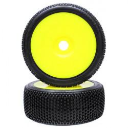 VP PRO VP803U RY UF 803 8.1 Reifen für Off Road Fahrzeuge 25 Grad