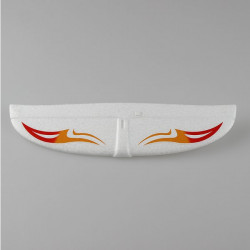 WLToys F959 RC Airplane Spare Parts Horizontal Stabilizer