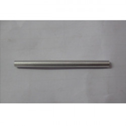 WLs WL912 RC Båd Reservedele Stainless Steel Tube WL912-30
