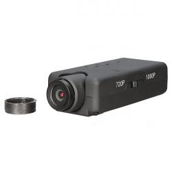 WLtoys 1080P HD Camera For Wltoys V262 V353 V333 V323 V636