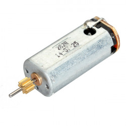 WLtoys Brushless V912 RC Helicopter Parts N50 2828 Tail Motor