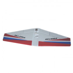 WLtoys F929-03 F939-03 Wing Flank Spare Part