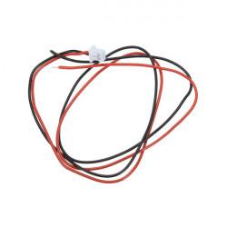 WLtoys V262 V333 V666 RC Quadcopter Spare Parts Motor Cable V262-20