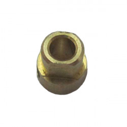 WLtoys V323-17 Gear Fixed Copper Sleeve Spare Part