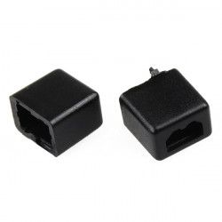 WLtoys V666 RC Quadcopter Spare Parts Battery Connector