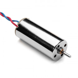 WLtoys V931 RC Helicopter Spare Parts Tail Motor
