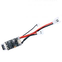Walkera bürstenlosen elektronischen Konverter 10A für Super CP Mini CP GCP