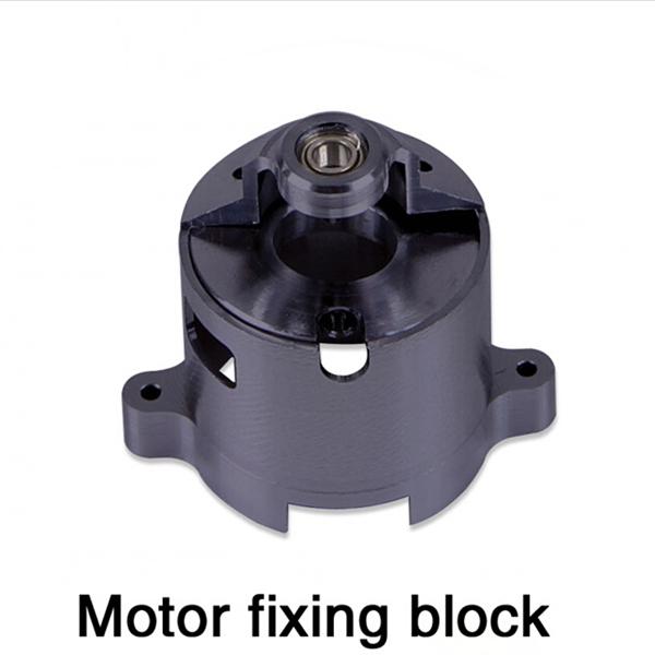 Walkera G-3D-kamera Gimbal Delar Motor Fäst Block G-3D-Z-15 (M) Radiostyrt
